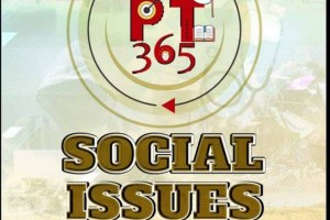 Vision IAS Social Issues PT 365 Current Affairs Material For Prelims 2021 PDF
